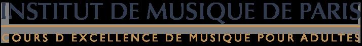 Institut de musique de Paris